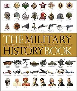 U. S. Military History Review - U.S. Military History Group