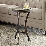 Hooker Furniture Saint Armand Martini Table