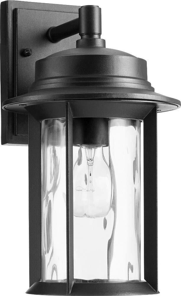 Quorum 7246-7-69 One Light Outdoor Lantern by Quorum