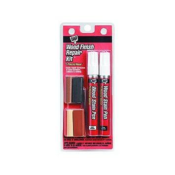 Dap 97500 Wood Finish Repair Kit