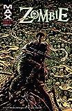 Zombie #3 (of 4) (Zombie Vol. 1)