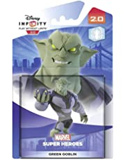Disney Infinity 2.0 - Figura Duende Verde (Green Goblin)