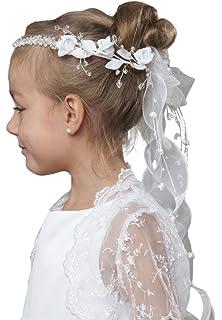 Ladymyp Haarkranzhaarschmuckkopfschmuckhaarbänder Mit Vielen