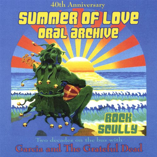40th-anniversary-summer-of-love-oral-archive