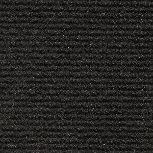 Amazon Com Indoor Outdoor Carpet With Rubber Marine
