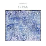 Sg??rr by Thy Catafalque (2015-08-03)