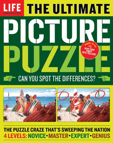 life-the-ultimate-picture-puzzle-can-you-spot-the-differences-life-life-books