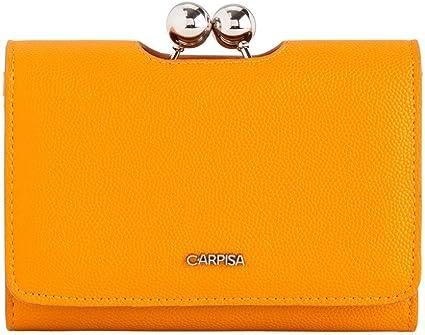 CAMILA CARPISA/® Portafoglio piccolo da donna