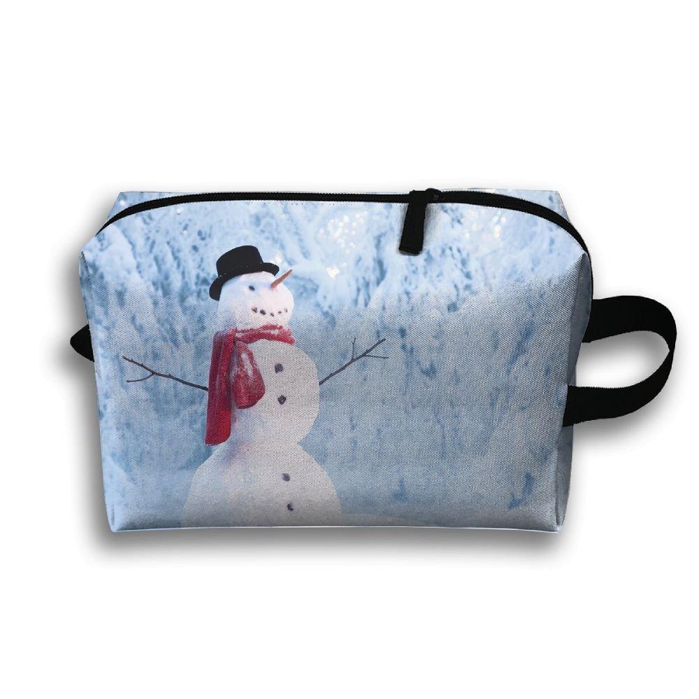 InterestPrint Custom Winter Hipster Owl Anti Sun UV Foldable Travel Compact Umbrella