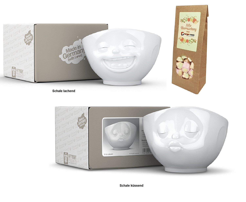 Bewegungsmelder LED-Licht K/örper Induktion Nachtlicht Infrarot-Sensor LED Nachtlicht batteriebetrieben Schlafzimmer Flur Wohnzimmer Innen Lampe Licht schwarz