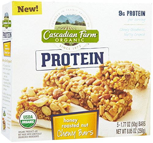 cascadian-farm-organic-nut-protein-chewy-bars-honey-roasted-885-oz