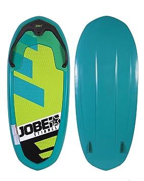 Jobe Stimmel Multiboard Tabla De Surf Kneeboard Bodyboard Wakeboard Wakesurf: Amazon.es: Deportes y aire libre