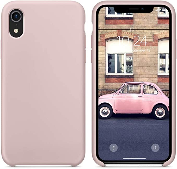 Cover iPhone facce custodia per iphone mcharrell originale