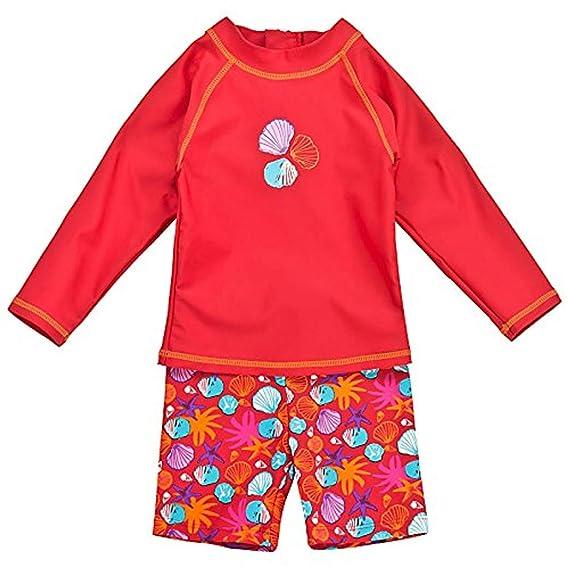 Maillots Vêtement Orange De Violet Short Bain Garçon n0kZ8wPXNO