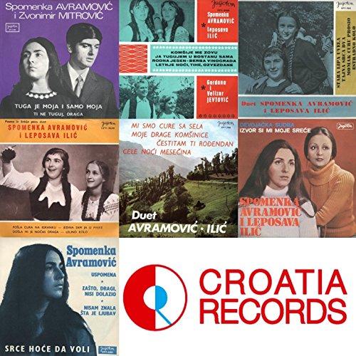 da ti čestitam rođendan Čestitam Ti Rođendan by Leposava Ilić Spomenka Avramović on Amazon  da ti čestitam rođendan