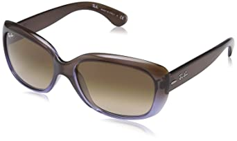Quick read about Ray-Ban RB4101-02