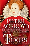 img - for Tudors: The History of England from Henry VIII to Elizabeth I book / textbook / text book