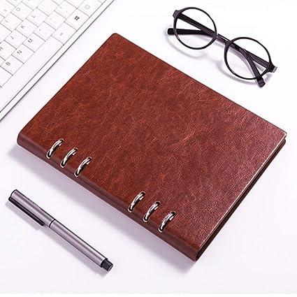 LIUCHEN@ CuadernoAgenda 2019 Agenda Diario de viaje Agenda ...