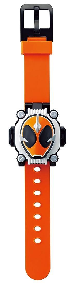 遠近法ケイ素賠償VTech Kidizoom DX2 Smartwatch キディズームDX2 スマートウォッチ, カメラ,マイクロフォン付 [並行輸入品]