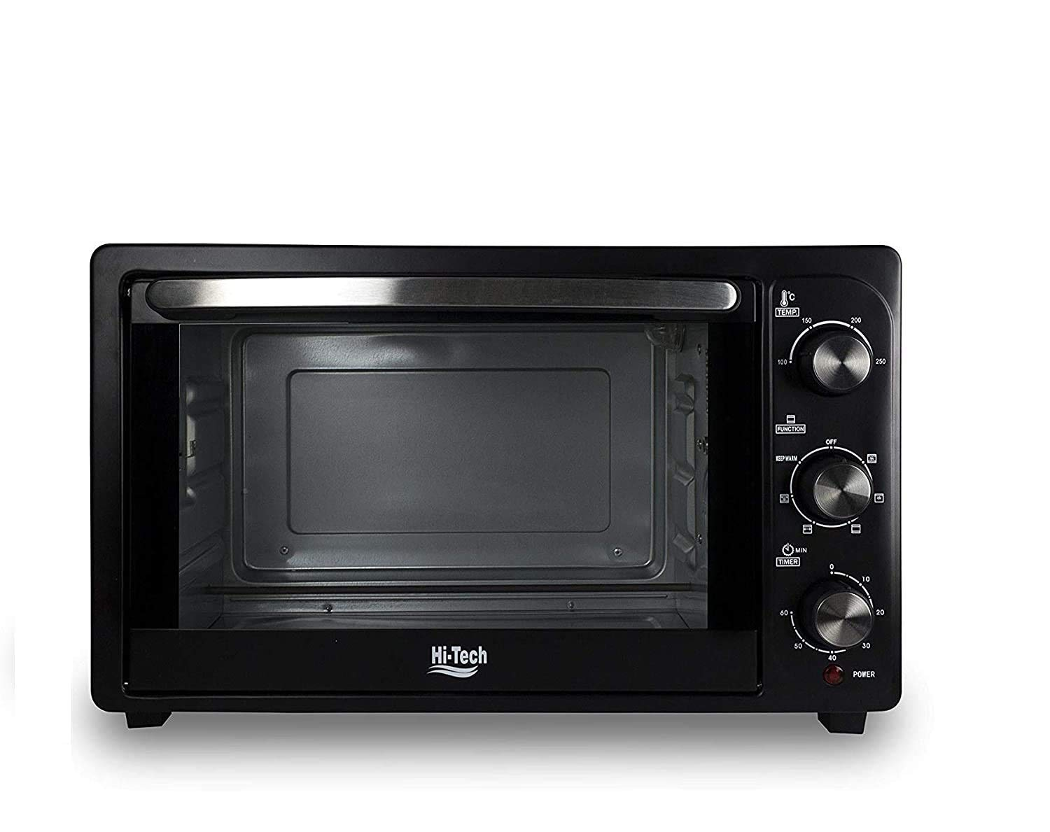 HI-TECH MICROWAVE OVEN UNDER 7000