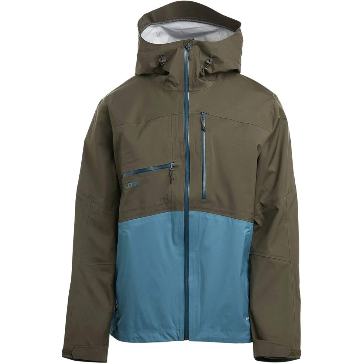 Amazon.com : Flylow Cooper Jacket - Mens : Sports & Outdoors