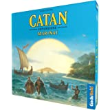 Catan Studios Coloni di Catan Marinai, GU574