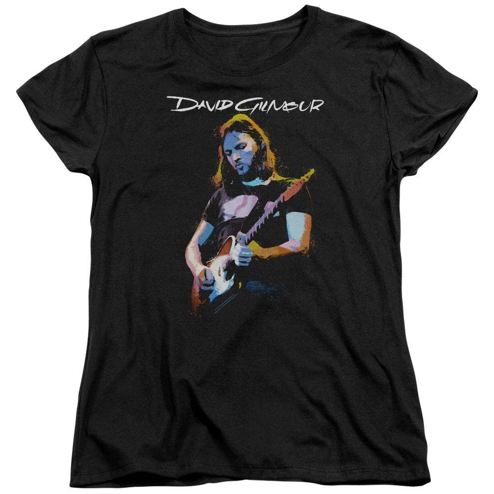 David Gilmour Guitar Gilmour Tshirt