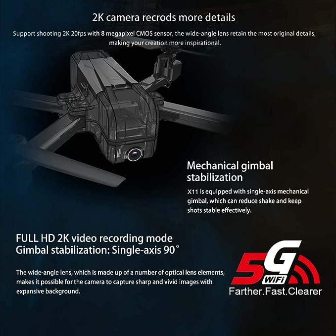 GoolRC  product image 4