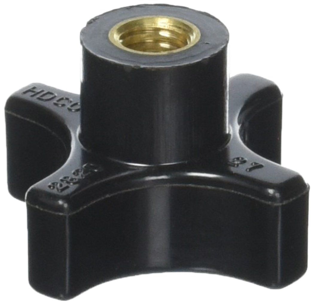 Zodiac R0359400 Tie Rod Knob Replacement for Select Zodiac Jandy DEV and DEL Series D.E. Pool and Spa Filters