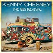 The Big Revival [Explicit]