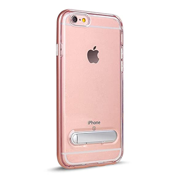 clear armour case iphone 8