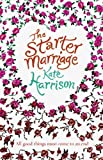 The Starter Marriage, Kate Harrison, 0752868829