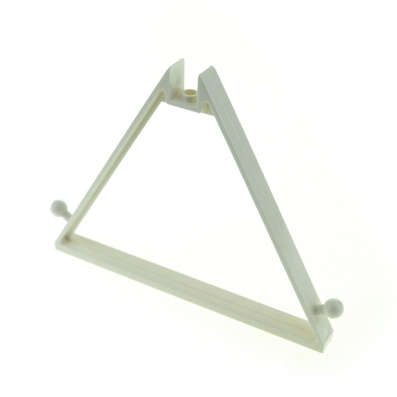 Ausgezeichnet Am Besten Ein Rahmen Zelt Galerie - Rahmen Ideen ...