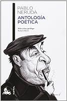 Antología Poética: Selección Y Prólogo De