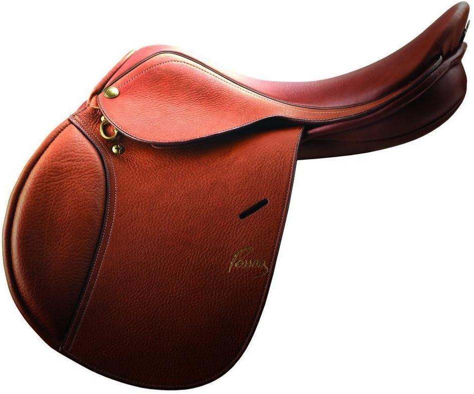Best English Saddles Brands - Pessoa