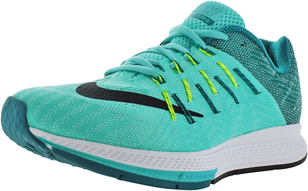 Nike 748589-301, Zapatillas de Trail Running para Mujer, Turquesa ...