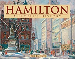 Hamilton: A People's History a People's History