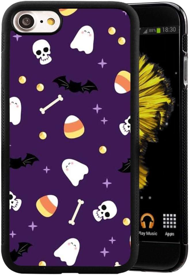 coque iphone 7 plus pingouin