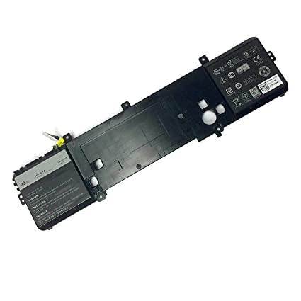 Batterymarket Replacement Laptop Battery Compatible with Dell Alienware 15  Alienware 15 R2 Alienware 17 R3 Series - Dell 191YN (14 8V 92Wh)