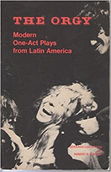 Contemporary Transformations in the Americas