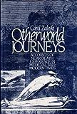 Otherworld Journeys, Carol G. Zaleski, 0195039157