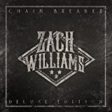 Music : Chain Breaker (Deluxe Edition)