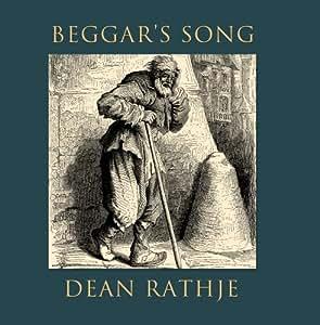 Beggar's Song