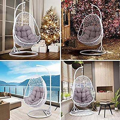Yaheetech-Hanging-Rattan-Swing-Chair-With-Soft-Cushion-Armrest-Design-OutdoorIndoor-Garden-Patio-Furniture-Stand-White