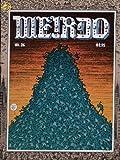 img - for Weirdo No. 26 book / textbook / text book