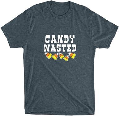Venley Avocuddled Youth T-Shirt