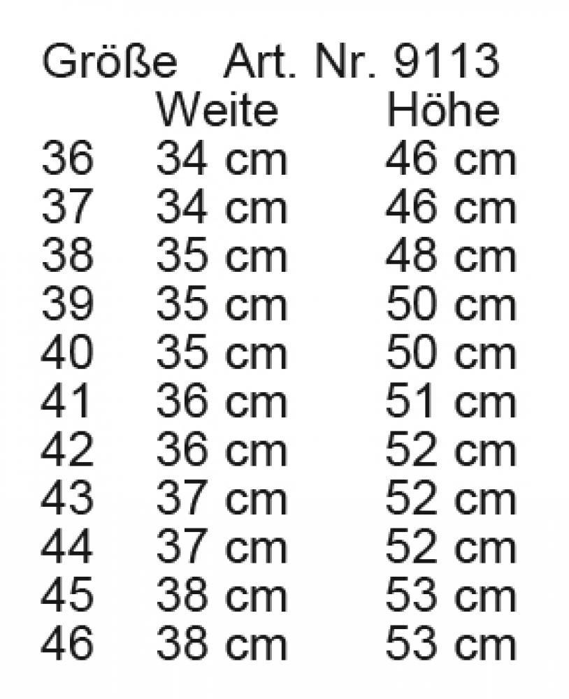 HKM Sports Equipment HKM Reitstiefel -Sevilla-, Langlänge Langlänge Langlänge Enge Weite, Schwarz, 44 dfd07a