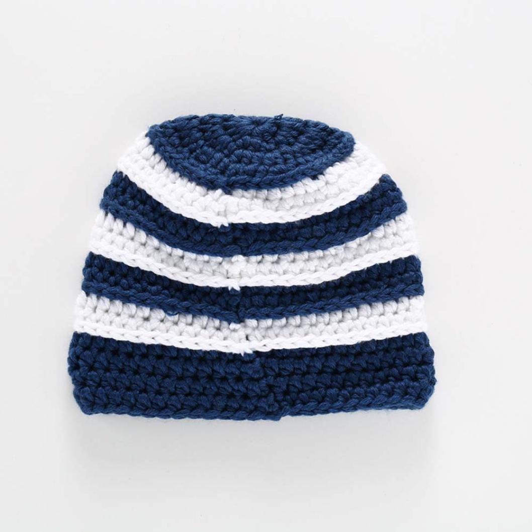 6c382d550c3 Amazon.com  Toddler Winter Warm Hat