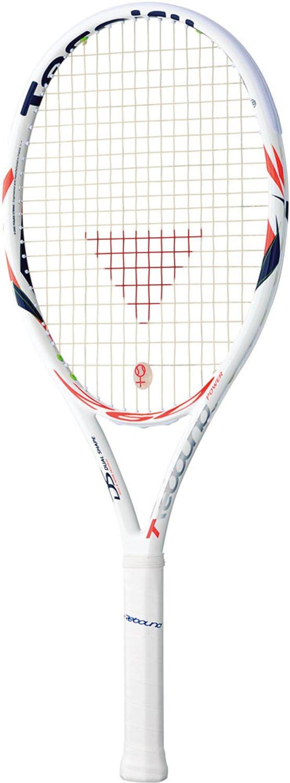テクニファイバー(Tecnifibre) レディース テニス (フレームのみ) B01CG39MHK ラケット ティーリバウンド パワーライト 260 (フレームのみ) BRTF85 グリップサイズ2 BRTF85 B01CG39MHK, ミヤタマチ:24d427c4 --- cgt-tbc.fr