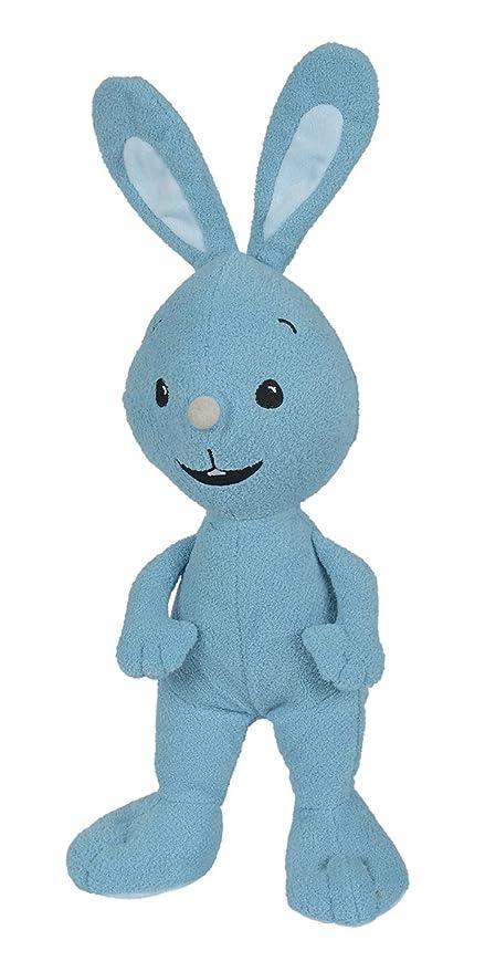 Film- & TV-Spielzeug Kikaninchen Plüschkissen günstig kaufen Simba 109465240